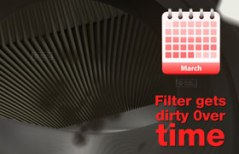 Simple-Answers-Engine-Air-Filter_s