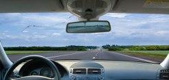 auto windshield