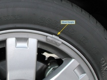 wheel_weight
